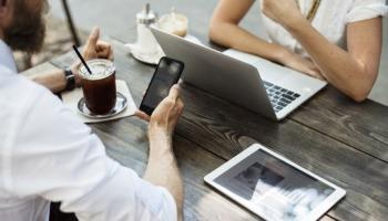 5 apps para descobrir senha de Wi-Fi em qualquer lugar