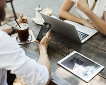5 apps para você descobrir senha de Wi-Fi em qualquer lugar!