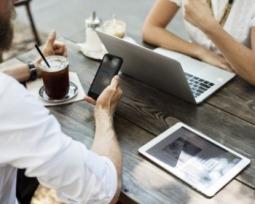 5 apps para você descobrir senha de Wi-Fi em qualquer lugar