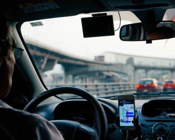 Saiba como adicionar contato de confiança no Uber sem complicações