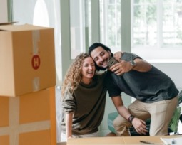 10 aplicativos de aluguel de casas para encontrar o imóvel ideal