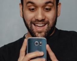 Como fazer sorteio de amigo secreto online por WhatsApp
