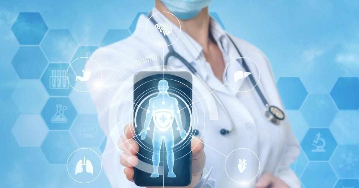 7 aplicativos que vão ajudá-lo a estudar anatomia no iPhone