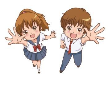 6 aplicativos para assistir anime em iPhone e Android e muito mais!