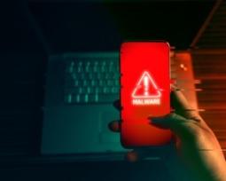 Os 7 melhores antivírus gratuitos para proteger seu celular