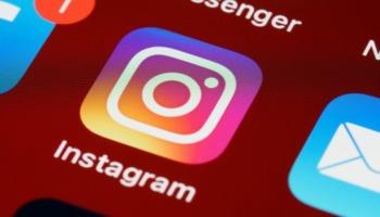 Como apagar mensagem e conversa do Instagram pelo PC e celular