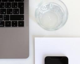 11 melhores aplicativos para beber água e se manter hidratado em 2020