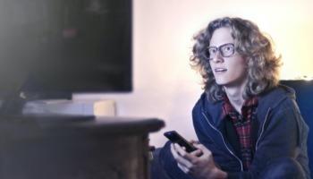 8 apps de controle remoto para comandar a TV (e mais) pelo Android