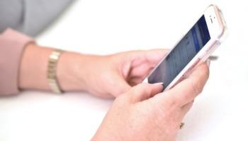 7 aplicativos de sorteio para usar em campanhas e promoções