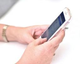 7 aplicativos de sorteio para turbinar suas campanhas e promoções