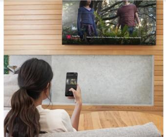 15 melhores aplicativos para aproveitar o Chromecast ao máximo