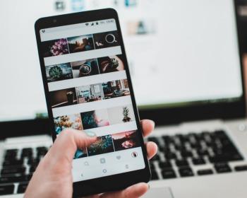 Os 7 melhores aplicativos grátis para fazer convites no celular