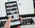 7 melhores aplicativos grátis para fazer convites no celular