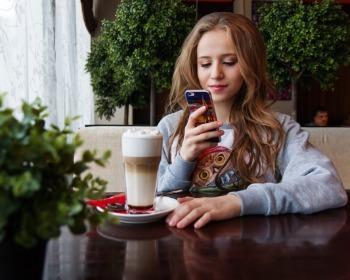 7 aplicativos de fontes para ter letras personalizadas no celular