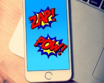 Os 6 melhores aplicativos para ler HQ online no Android e no iPhone