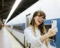 6 apps para conversar com estrangeiros e fazer amigos do mundo todo