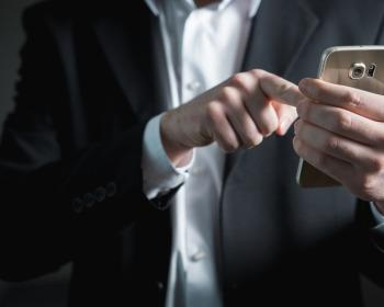 10 apps para criar logo no celular e deixar sua marca incrível!