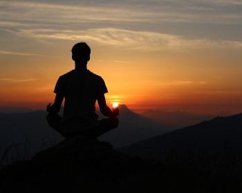 Melhores apps de meditação para lidar com estresse e ansiedade em 2020
