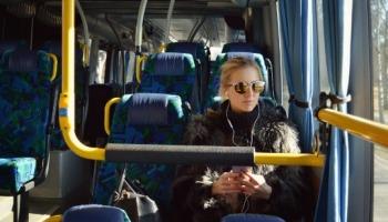 Confira os 5 melhores apps para ver horário e rotas de ônibus