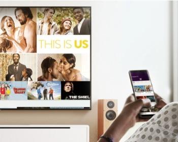 Apps para smart TV: 12 melhores opções para aproveitar ao máximo