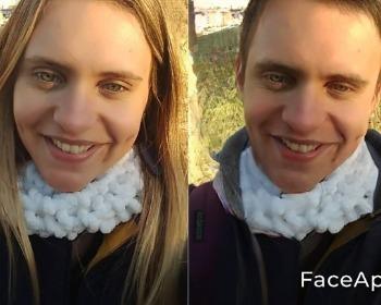 App muda o gênero e te transforma em homem ou mulher; veja como usar