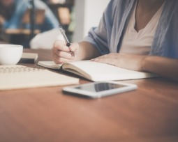 Os 10 melhores aplicativos para aprender e praticar inglês em 2020