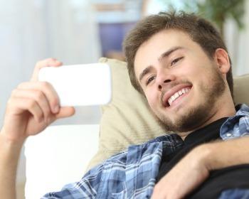 3 aplicativos para assistir a filmes no iPhone