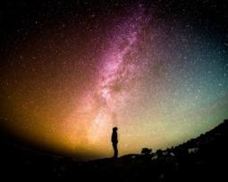 Aplicativos de Astronomia
