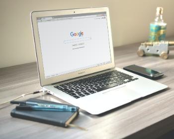 30 atalhos do Google Chrome que irão facilitar a sua vida