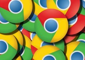 Aprenda a ativar e desativar notificações do Chrome no celular e PC