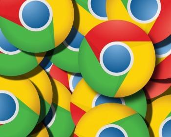Como ativar e desativar notificações do Chrome no celular e PC