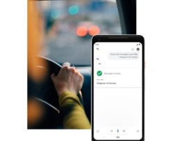 Ok, Google: confira como ativar e desativar o assistente do Android