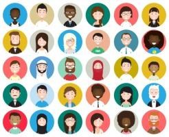 8 apps para criar avatar e deixar suas redes sociais divertidas
