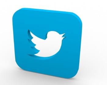 Como baixar GIF do Twitter no Android, iPhone e PC