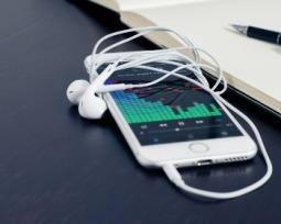 6 sites para baixar músicas grátis de todos os estilos legalmente