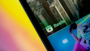 Como baixar vídeos do Reels do Instagram no celular e no PC