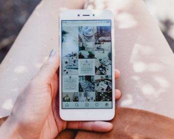 Saiba como baixar fotos e videos do Instagram no PC e no celular