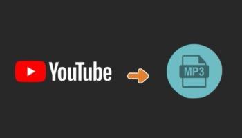 Como baixar vídeos do Youtube em mp3 em 6 passos simples