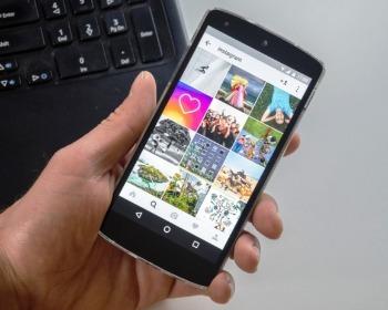5 aplicativos para baixar vídeos do Instagram (e stories)