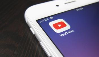 Saiba como baixar vídeos no YouTube para assistir offline