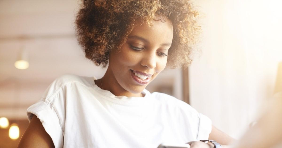 12 ứng dụng trò chuyện tốt nhất cho Android và iPhone 2