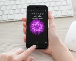 8 aplicativos de bloqueio de tela super úteis para iPhone e Android
