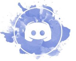 18 melhores bots de jogos para Discord