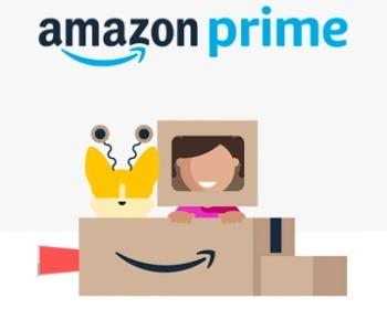 Como cancelar a assinatura do Amazon Prime pelo PC e pelo celular