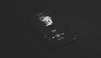 Como cancelar a assinatura do Spotify pelo Android, iPhone e PS4