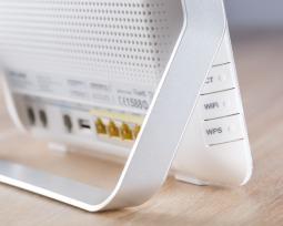 Celular não conecta ao Wi-Fi? 10 dicas para resolver o problema!