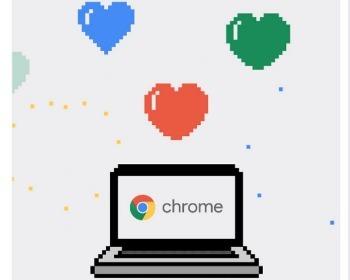 Chrome Flags: veja o que é, como usar e os top experimentos de 2020