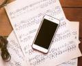 7 aplicativos para ter cifras das suas músicas sempre à mão!