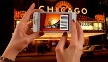 Confira o top 7 aplicativos de cinema para Android e iOS