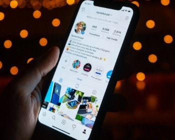 Como baixar stories do Instagram pelo PC, iPhone e Android